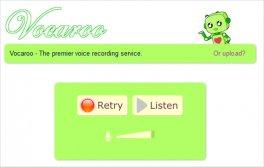 Онлайн звукозапись: 5 лучших