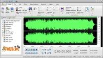 редактор звуковых файлов