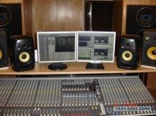 Запись музыки дома Лайфхаки