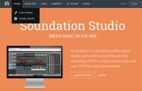 soundationstart